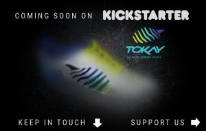 tokay-img-thunderclap-site4