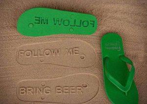 funny-flip-flops-sand-words