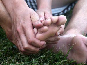 intro-pieds