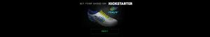 slider-kickstarter-en