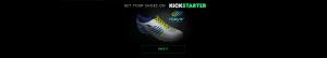 slider-kickstarter-en2
