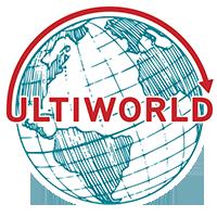 ultiworld-logo-outline