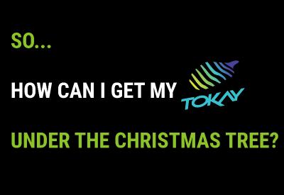 get-tokay