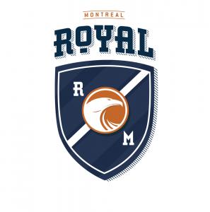 royal montreal