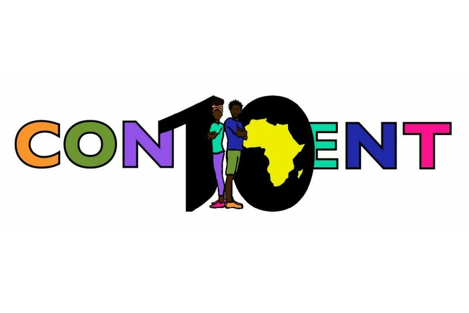 Con10ent: The All Black Tour